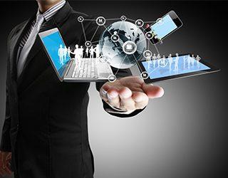 5 Tips for Enterprise Agreement Voting