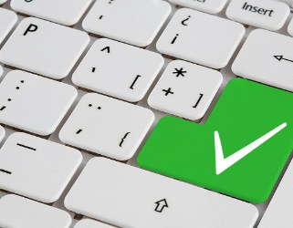 Benefits of Online Voting – Why It's Time to Go Paperless