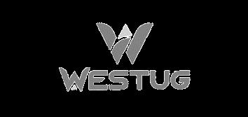 Westug